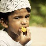 不惜殺死親兒子,只為取肉讓客人吃飽!從古代待客之道,看阿拉伯最慷慨民族性
