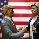 2016美國總統大選》俄羅斯想看美國人怎麼投票 德州政府:「不准靠近我們的投票站!」