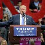2016美國總統大選》川普:全世界都討厭美國,因為全世界都痛恨歐巴馬!