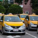 70歲也能當計程車司機!交通部:每年體檢、限駛白天,最快月底上路