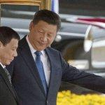 台灣民意基金會民調》新南向一出門就卡關?台灣人討厭菲律賓超過中國
