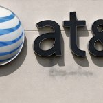 2兆7000億打造「媒體巨獸」AT&T併購時代華納 HBO、CNN、華納兄弟盡收旗下
