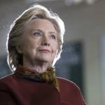 2016美國總統大選》從「全美百大律師」到問鼎白宮 前第一夫人兼國務卿希拉蕊生命裡的14個關鍵時刻
