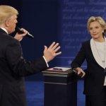 陳破空專文:美國大選,如果按照中國的邏輯…
