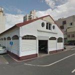 認定舊魚市場「無文化價值」 南市府決議先拆木構架保存