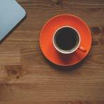 喝咖啡提神,不是對大家都有用!醫學教授:能不能發揮功效,關鍵在於這件事…