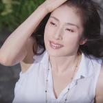 人過40歲就沒資格做愛?日本作家一席話突破盲點:無性生活的人,還比較討厭!