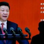 中國反腐成效幾何?中共官媒:過去三年查了一百萬官員!
