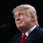 2016美國總統大選》誰是白宮接班人?川普的「贏家」之路