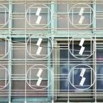 40年前的鐵窗有多美?這些工匠精心設計的窗花,見證台灣經濟起飛時期驕傲!
