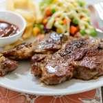 哪種牛肉最好吃?一篇文看懂沙朗、菲力、胸腹肉差在哪,這樣吃最內行!