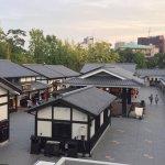 日本熊本震後半年完成重建 九州300處私房秘境向台灣遊客招手