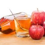 你今天「吃醋」了嗎?內行人選醋飲都看這4點,想靠它保健康絕對要學