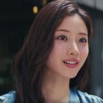 2016日本OL美妝排行榜,第一名竟是這個被台灣女生忽略的小東西!