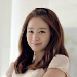 「腦性女、媽朋兒、漁場管理」8個和戀愛相關的韓語流行詞,聽不懂就落伍啦!