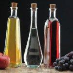 做一罐保健康的醋,實在不簡單!台大教授解密,告訴你「好醋」到底怎麼做成的