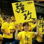 國球之魂》台灣巨砲光榮引退  脫下戰袍後 多少人能延續棒球夢?