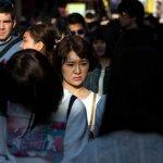 「一整代人失去親密能力」 調查:18至34歲日本成年女性有44%是處女