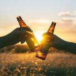 男人一杯啤酒就臉紅,這代表什麼?三總醫師提出嚴正警告!