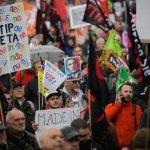 觀點投書:CETA險告吹 全球趨保護主義