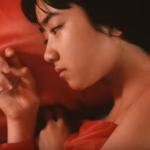 母女「共用」爸爸、女高中生集體跳軌,他這6部電影拍出日本社會最病態真相