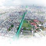 反南鐵東移自救會提行政聽證 市府重申程序完備