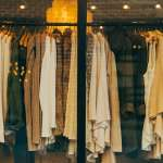 如何克制停不下來的購物欲?研究證實:多做這件事,免花錢就能有相同滿足感!