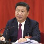 中國維權人士相繼失蹤 習近平再吹鎮壓公民行動號角