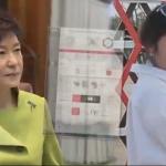 朴槿惠「親信門」》南韓特檢組出重拳:要求搜索青瓦台 崔順實返國接受調查