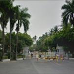 屏東大武營區軍民爭地 總統未出聲、軍方獨抗壓