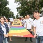 同性婚問題多?婦團:台灣少子化沒條件、教團:異性婚是天父的禮物…