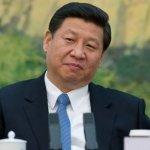 中共召開第18屆六中全會 BBC:習近平權力與日俱增