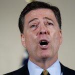 FBI局長被炒》民主黨要求指派特別檢察官 調查川普團隊勾結俄國案