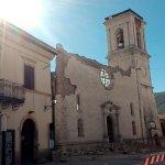 義大利地震》600年教堂崩解  修女:有如世界末日降臨