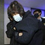 引爆朴槿惠政治生涯最大危機 「親信門」主角崔順實究竟是誰?