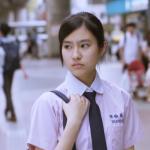 語言不通又沒朋友,日本少女如何愛上台灣?一則廣告,喚醒台灣人心底最真感動