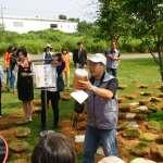 推環保自然葬 中市編2130萬預算增設樹葬區