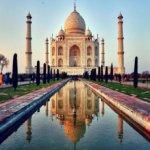 趨勢專欄:印度接替中國,成下一個世界增長引擎?