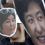 「親信門」醜聞》南韓駐緬甸大使供認向崔順實求官