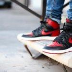 16歲的他靠賣球鞋創造近100萬美金的營收!這是怎麼辦到的?