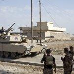 摩蘇爾戰役》伊拉克特種部隊進城 血腥城鎮戰即將爆發