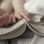 恐怖小說書單推薦!保證讓你捨不得闔上眼,又愛又恨地翻往下一頁