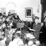 原子彈逼迫日本投降,有必要嗎?(下)現代歷史學家抨擊:杜魯門分明知道,沒有原爆也能贏!