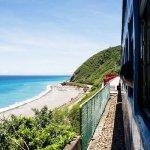 不考慮旅費的話,你最想去哪?評選10大夢幻旅遊國家,台灣靠這裡的美景上榜!