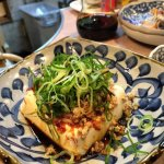 日本料理中的最佳配角!不只增添料理風味,還能調理身體機能