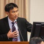 福島核災食品解禁?農委會:全球只剩台灣跟中國未開放