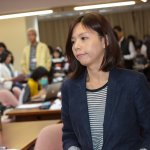 洪慈庸要求研議「護病比」保障 衛福部明年3月前提方案
