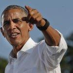 2016美國總統大選》FBI硬闖「電郵門」撼動選情 歐巴馬總統撂重話:局長不應含沙射影