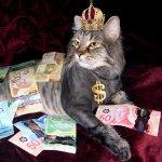 世界級富豪都這麼省了,你還敢亂揮霍?邁向有錢人第一步,最該做的事…