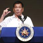 觀點投書:「小國外交」也可以很強大?台灣應向菲律賓學習之例
